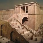 800px-Reconstruction_model_of_Ancient_Jerusalem_in_Museum_of_David_Castle