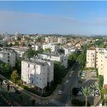 Hadera1