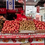 israeli_apples