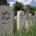 come-organizzare-un-funerale-ebraico_dbde9965000b80c3f09c47d54a77b897