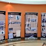 exhibition_holo